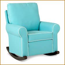 modern baby glider chair jerks us