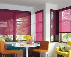 modern window treatments for wide windows tikspor