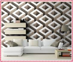 interior wallpapers for home 3d wallpapers for home decor new decoration designs