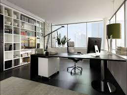 Executive Office Tables Decor Design For Feminine Office Furniture 123 Modern Office