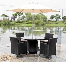 Milano Patio Furniture 24 Best Outdoor Furniture U0026 Decor Images On Pinterest Outdoor