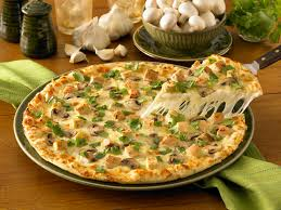 round table pizza fontana shakeys pizza local loyalty rewards inland empire s source for