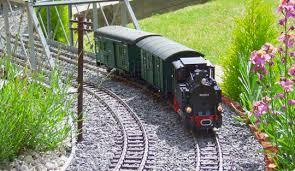 garden railway 17 best images about garden trains and rail roads