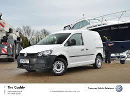 vw volkswagen van three wins for volkswagen vans at 2011 van fleet world awards