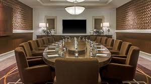 overland park meeting spaces sheraton overland park hotel at the