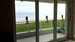 sliding glass door gallery 1st choice windows and shutters