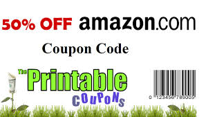 discount coupons for amazon rock and roll marathon app free canadian coupon codes coupons redflagdeals com