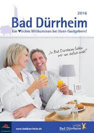 Weinkeller Bad Sassendorf Bad Sassendorf Gastgeberverzeichnis 2016 By Bad Sassendorf Issuu