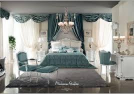 chambre en osier chambre osier 885505 chambre osier 2015 décoration