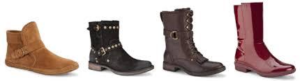ugg boots sale singapore ugg opens its singapore flagship store at takashimaya