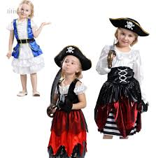 halloween costumes accessories cheap online get cheap hollywood halloween costumes aliexpress com