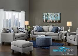 splendid modern living room sets for small living room design