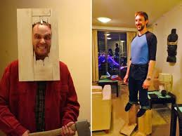 Funny Male Halloween Costumes Funny Mens Costumes 4 Cool Wallpaper Funnypicture Org
