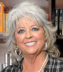 is paula deens hairstyle for thin hair 10 best pictures of paula deen images on pinterest paula deen