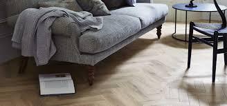 Amtico Laminate Flooring Amtico Vinyl Tiles Spacers Showrooms