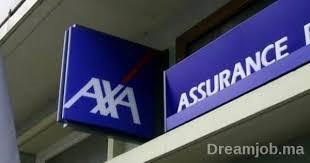 axa assurance adresse siege axa assurance maroc recrute 4 profils casablanca توظيف عدة مناصب