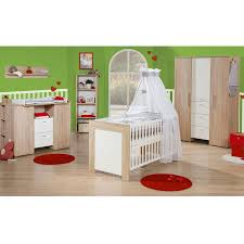 roba babyzimmer 49 best kinderzimmer ideen images on babies and