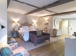Luxury Hotels Cotswolds Rooms  Suites Calcot Manor Hotel  Spa - Hotels in the cotswolds with family rooms