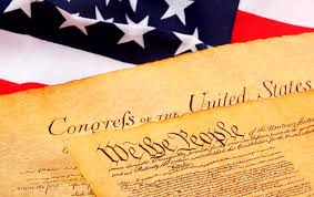 10 known facts about the u s constitution ivn us