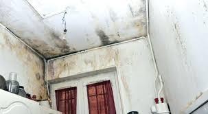 humidité chambre solution humidite chambre solution a la une faire disparaartre lodeur