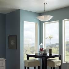 modern lighting design living u0026 dining room