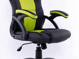 pc de bureau gamer chaise chaise de bureau gamer élégant chaise conforama chaises de