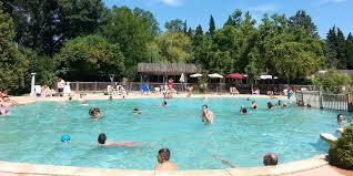 chambre d hotes avignon piscine cing du pont d avignon dans le vaucluse en provence