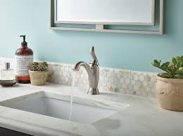 Seashell Bathroom Decor Ideas by Endearing 30 Mint Green Bath Accessories Inspiration Of Best 25