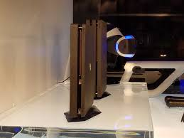 ps4 pro vs xbox one x which one should you buy