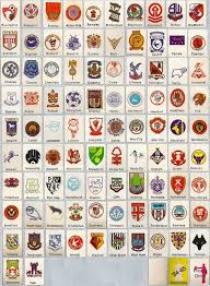 football cartophilic info exchange 2013 12 01 fa cup 84 85 wall chart statmill 92 different stickers