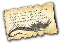 image dragons bod skrill png train dragon
