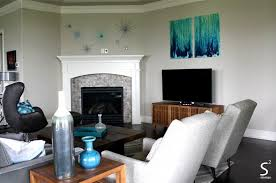 Interior Designer Houston Tx by Public Spaces Living Dining Room Inteiror Design Houston S