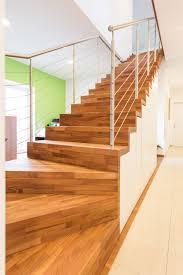 buche treppe treppe mit setzstufen dprmodels es geht um idee design bild