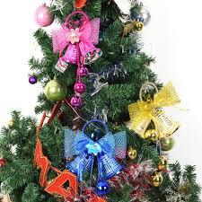 aliexpress com buy 1pc jingle bells ornaments merry christmas