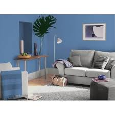 image result for sea blue dulux wall colours for walls and doors