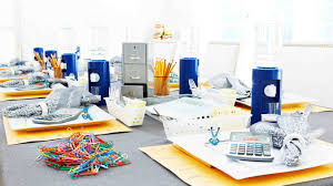 Desk Accessories Canada by Bosses Day 2012 18 Cool And Stylish Office Accessories Photos