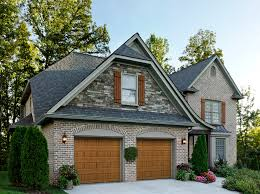 amazing concrete home garage design ideas duckdo clear skies ideas for decorating outside of a metal garage exterior design nice grey that can be combined