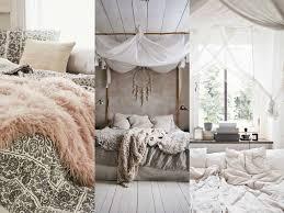 Schlafzimmer Einrichtung Ideen Funvit Com Kleines Zimmer Einrichten Ideen