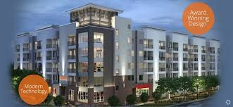 apartments for rent in salt lake city ut apartments com