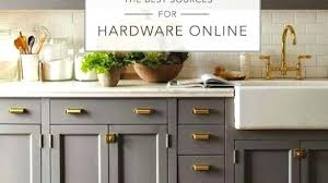 kitchen cabinet knobs ideas vanity knobs vanity kitchen cabinet knobs and pulls best hardware