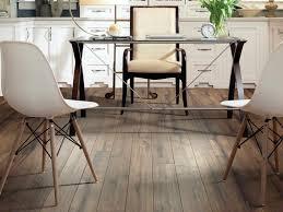 flooring shaw hardwood floors costco hardwood flooring