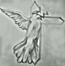 dove cross by onlyme am on deviantart