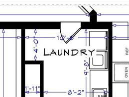 How To Draw Floor Plan In Autocad by Inserting A Floor Plan In Visio D Tools Newsblog