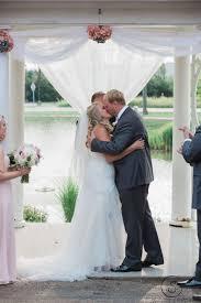 cincinnati wedding venues the at muhlhauser barn in ohio venue