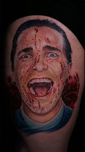 david hamburg is riverside u0027s king of realism tattoos oc weekly