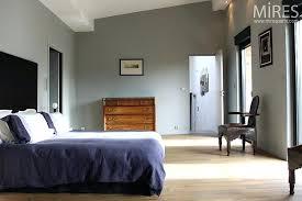 chambre gris bleu chambre en gris grande chambre gris bleu c0476 chambre a coucher