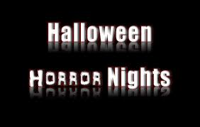 halloween horror nights logo horror movies u2013 sonic mercury