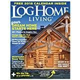 amazon com discount magazines home design magazine
