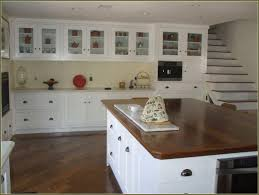 Kitchen Cabinets Shaker Style by Shaker Style Inset Kitchen Cabinets Home Design Ideas