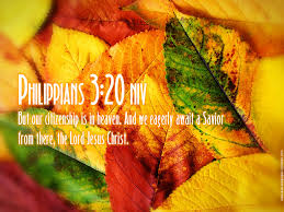 123 best autumn bible verses images on pinterest bible